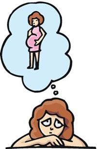 Identify Childlessness Problem via Horoscope - Santanhinta ka Astro Upay