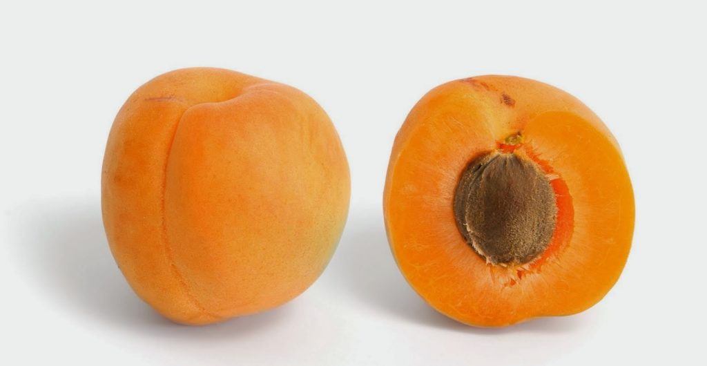 Benefits of Apricot for your Skin and Good Health
