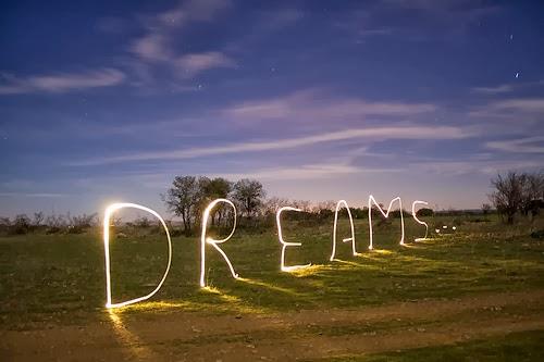 Astrology Meanings of Dreams - Astro Uncle Ke Upay