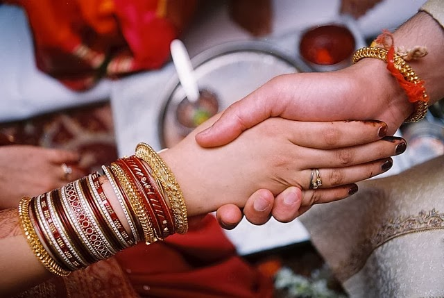 Astrological Remedies for Early Marriage - Jaldi Shaadi ke Astro Uncle Ke Upay