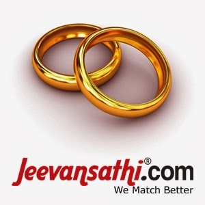 Jeevansathi.com - Best Online Portal To choose your Life Partner - To get Married