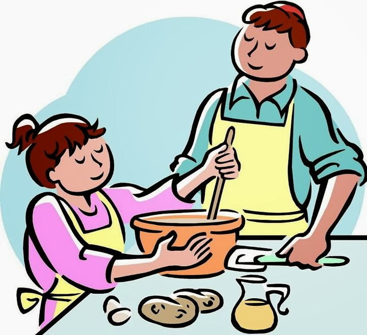 What should be the Position of Stove in Kitchen - Kitchen and Astrology [Part 2]