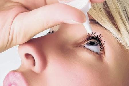 Astrological Remedies for Eye Problems - Akhon se judi samsayayen or Upay - Astro Uncle ke Upay