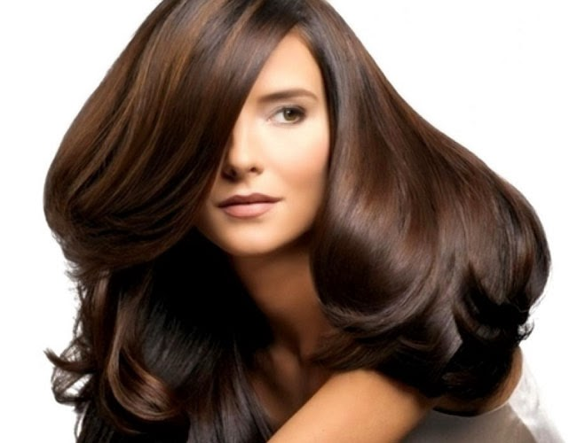 Image result for good hair pic