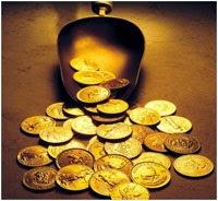 Money Mantra - Mantra to get Money Quickly - Astro Upay