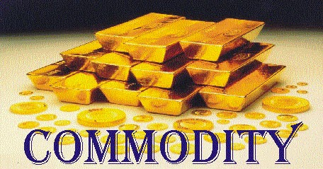 Commodity Market Month Wise Prediction 2014