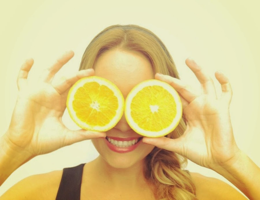 How to Use Lemon to Remove Vastu Dosh