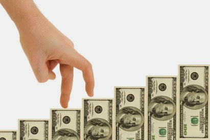 Money Mantra Tips to Become Millionaire