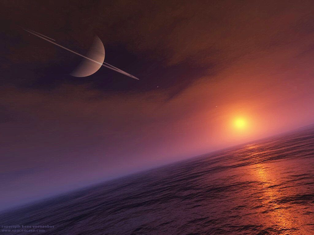 Saturn Turn Directs in Libra