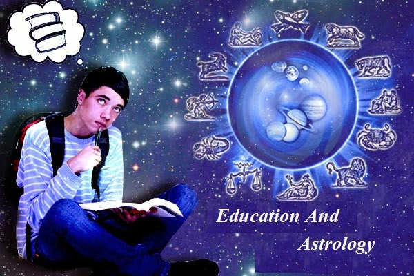 Education Subjects Related to Planets