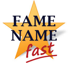 Fame by Name