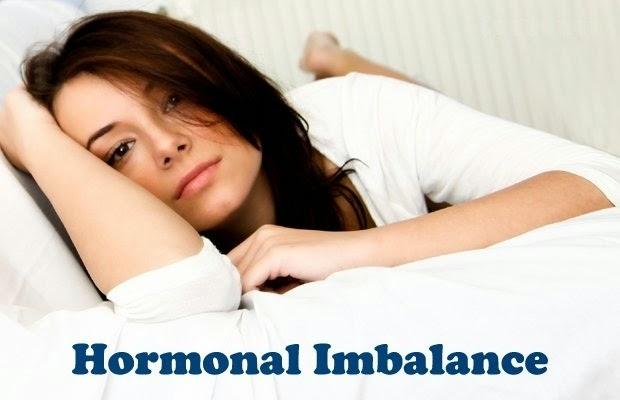 Hormonal Disorder