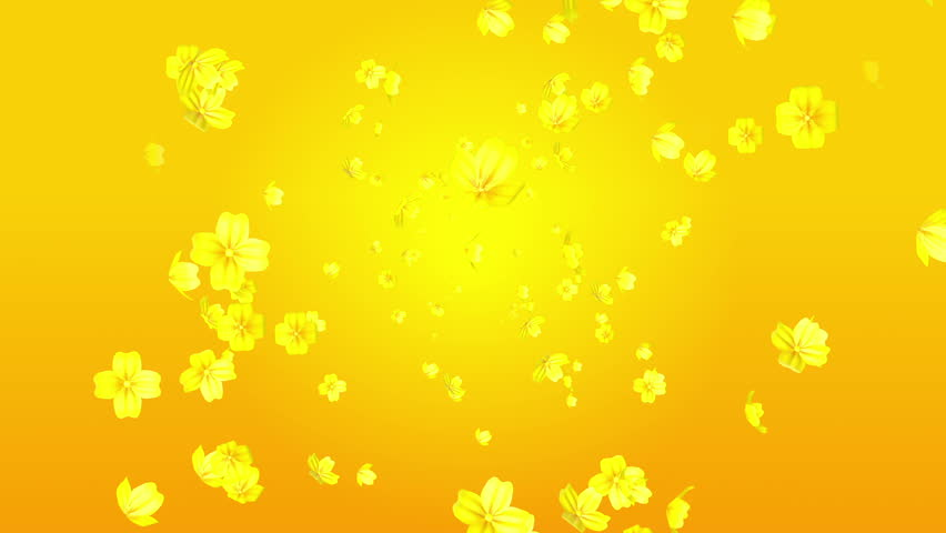 Importance Of Yellow Color In Astrology Astro Uncle
