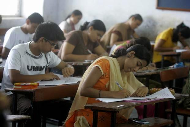 Success in Exam