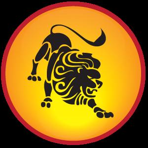 LEO 2015 Horoscope