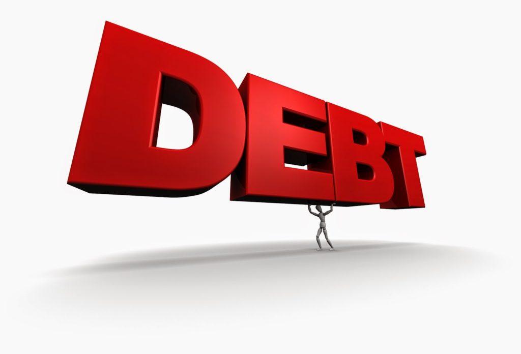Remove Debt