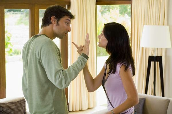 8 Remedies for Husband Wife Problems - Astro Upay