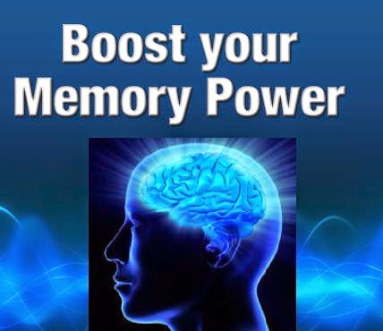 Astrology Remedy improve memory power