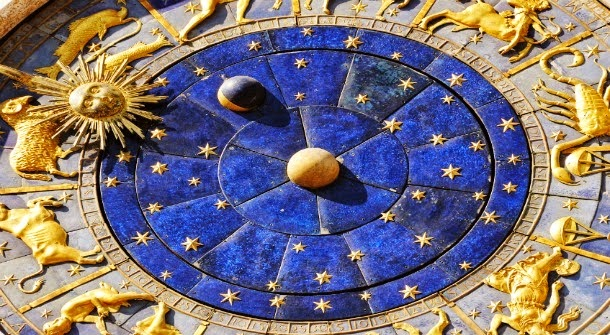 May 2015 Astrology Prediction For Each Zodiac Sign - Astro Upay