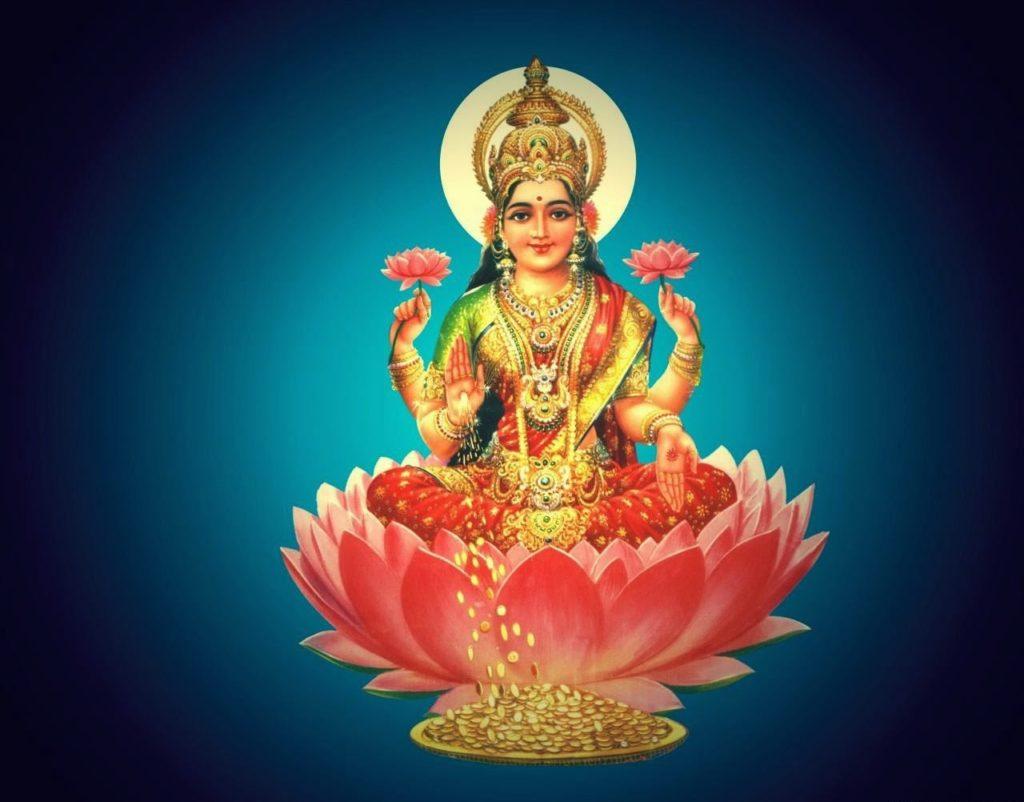 50+ Astrology Remedies to get Grace of Goddess Lakshmi