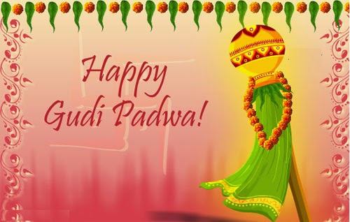 What are Benefits of Gudi Padwa Puja