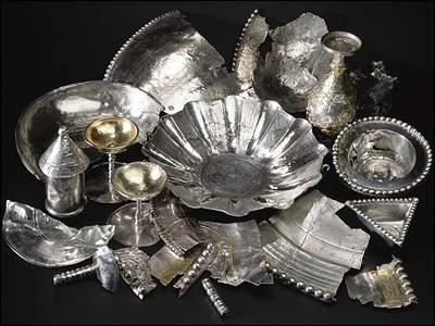Importance of Silver in Astrology - Astro Upay