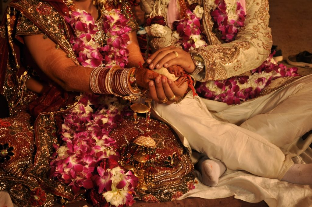 Late Marriage Astrology Upay