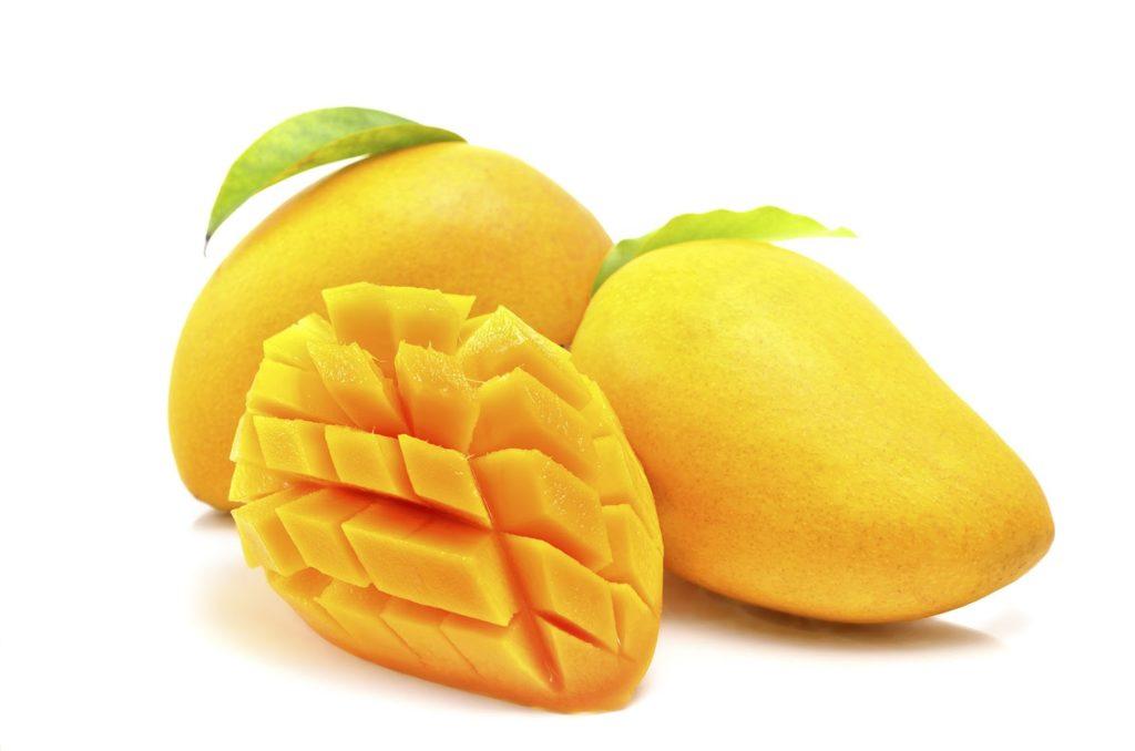 Mango helps in pitru dosh