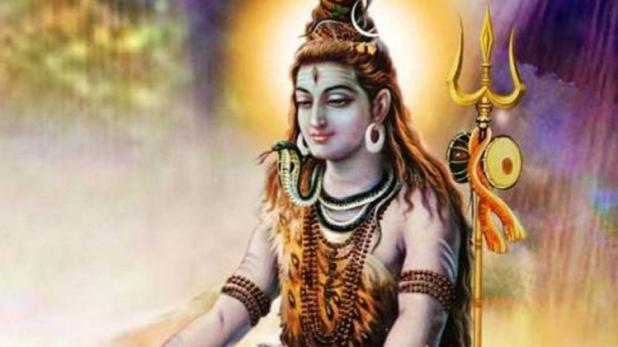 Ravi Pradosh