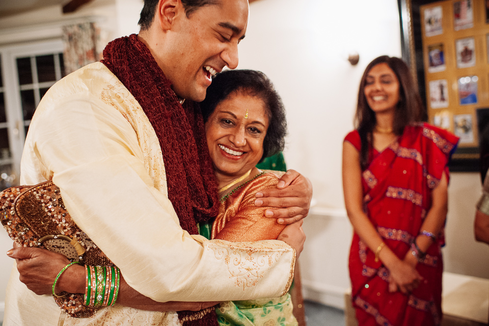 Horoscope Wise Check How will be your relation with Son